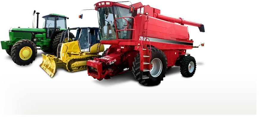 Farm Machinery And Equipment : Dixon farm equipment murray kentucky